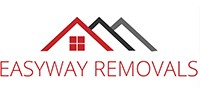 Easy Way Moves – The Moving Specialists